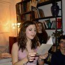 Anna Panzanelli 05