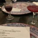 cena-afrodisiaca-01