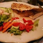 Il Menù - Kebab